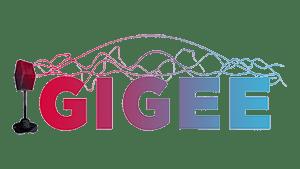 Logo Gigee