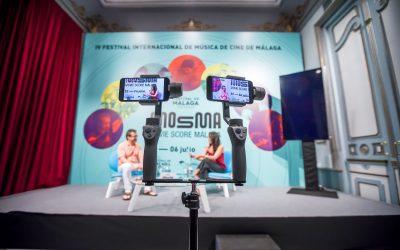 Una nueva forma de retransmitir en directo tus eventos, o de convertirlos en eventos online